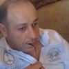 micheal, 56, г.Амвросиевка