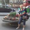 Светлана, 68, г.Саратов
