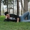 Abbas, 27, г.Баку