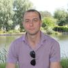 Виктор, 39, г.Обухов