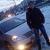 Слава, 27, г.Иркутск
