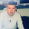 Ryan Wallace, 25, г.Лондон