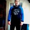 Олег Калашник, 39, г.Северодонецк