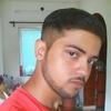 Prithwi, 20, г.Асансол