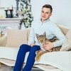 Степан, 26, г.Екатеринбург