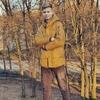 назар, 30, г.Ивано-Франковск