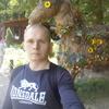 Дмитрий, 30, г.Дружковка
