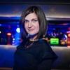 Lusya, 36, г.Озеры