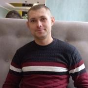 Сеня 39 Киев