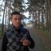 Алексей, 28, г.Варгаши