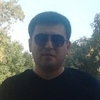 muhammad, 39, г.Ташкент