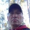 Сергей Власов, 46, г.Губкинский (Ямало-Ненецкий АО)