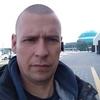 Дмитрий, 41, г.Риддер