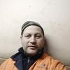 павел, 34, г.Тулун