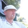 витя, 34, г.Владивосток