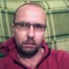 Cergei, 41, г.Каспийск