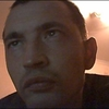 рамильчик, 38, г.Малмыж