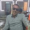 Игорь, 30, г.Душанбе