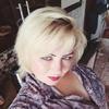 надежда, 31, г.Новосибирск