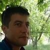 Дима, 31, г.Дубоссары