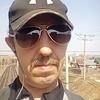 Евгений, 50, г.Ачинск