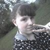 татьяна, 17, г.Кавалерово