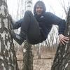 Алексей, 31, г.Тамбов