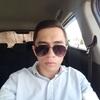 Imran, 23, г.Ташкент