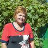 Татьяна, 58, г.Лисичанск