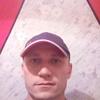 Виктор, 36, г.Миасс