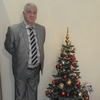 володя, 55, г.Leninakan