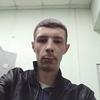 Константин, 25, г.Улан-Удэ