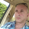 Ceyhun, 43, г.Баку