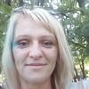 марина, 40, г.Докучаевск