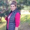 Людмила, 38, г.Тольятти