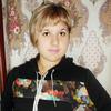 Юличка, 20, г.Арбузинка