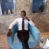 Chris Okon, 28, г.Абу Даби