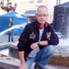 Алексей, 40, г.Тарту