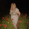 Татьяна, 40, г.Красноград