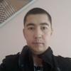 бекет, 32, г.Джамбул