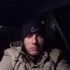 Игорь, 28, г.Рославль