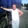 Евгений, 33, г.Шарья