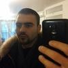 Дмитрий, 29, г.Montreal