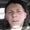 алексей, 40, г.Кызыл