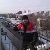 Андрей, 37, г.Гайны
