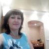 Татьяна, 45, г.Курганинск