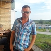 Serega, 36, г.Чапаевск