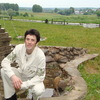 Юрий, 42, г.Шахунья