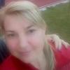 Татьяна, 39, г.Нальчик
