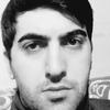Тимур, 23, г.Тбилиси